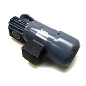 Groschopp Viersen FRG 5268521 Electric 225W Drive Motor WK 1002501 50-60Hz