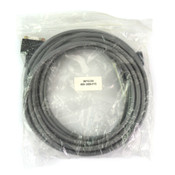NEW Inficon 600-1008-P15 Power Supply Extension Cable