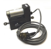 Accuweb MME-1 7306-01 Linear Actuator Assembly MTR-3091-48VDC-Motor