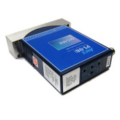 Aera PI-98 Mass Flow Controller 0190-34214 Digital MFC (NF3/400cc) C-Seal