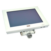 Wincor Nixdorf BA72A-2/cTouch Touch Screen Monitor Display 01750144223 PLINK MDR