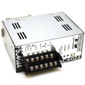 Tokyo Sensor FSC4-024 FSC4 Series Controller 24VDC 4.1W Resistive Load