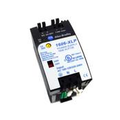 Allen-Bradley 1606-XLP72E Compact Single-Phase Power Supply 24-28VDC Output