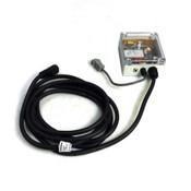 RFID Inc. 4003E-RO-9PPJ RFID Reader 8 Character 148 kHZ 9-Pin Serial 24VDC