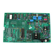 Mettler Toledo 12889700A Circuit Board - NEW OLD STOCK