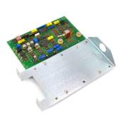 NEW Magnetrol 09-5125-00 Rev. 1 PCB Board w/ Bracket