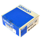 NEW Omron 3G2A3-ID411 Output Module Input/Output I/O Device 12-48VDC