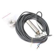 Pepperl+Fuchs NJ6-22-N-G-388 General Purpose Inductive Proximity Sensor 28mm