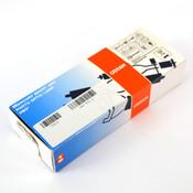 Osram HB0 350W Mercury Short Arc Photo Optic Lamp Bulb