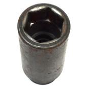 Ozat 9530L 1-7/8-inch 6-Point #5 Spline Drive Deep Impact Socket