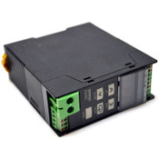 Omron K8AC-H11CT-FLK Heater Burnout Detector Temperature Controller 35VA Max