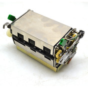 Wincor Nixdorf 1750108340 MICR 2 CCDM Basic ATM Replacement Part