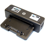 NEW HP VB041AA#ABA Docking Station (DOCK ONLY) 90W for Business Notebook