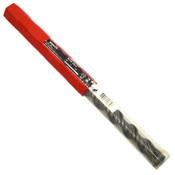 Hilti 293478 TE-YX 7/8-13 SDS Max Hammer Drill Bit