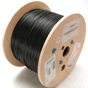 Belden 8503 22AWG Hook-Up/Lead Wire Mil-Spec 6800'