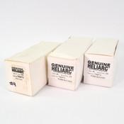 Genuine Heliarc 796F71 #4L Ceramic Tig Torch Nozzel (30)
