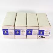 "South Weld 57N74XL X-Long #8XL Ceramic Nozzle 1/2"" (40)"