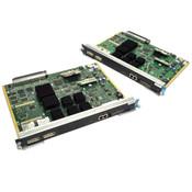 Cisco WS-X4515 Catalyst 4500 Supervisor Engine IV (2)