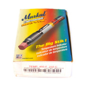 (Lot of 12) Markal 86769 Thermomelt Heat Stick Temp 450-F 232-C The Big Stik!