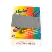 Markal 86544 Thermomelt Heat Stick Temp 225-F 107-C (12)