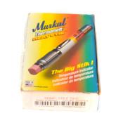 Markal 86481 Thermomelt Heat Stick Temp 175-F 79-C  (12)