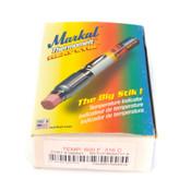 Markal 86841 Thermomelt Heat Stick Temp 600-F 316-C (12)