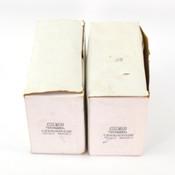 "TIG Star TS53N88XL #10XL X-Long Ceramic Nozzle 5/8"" (17)"