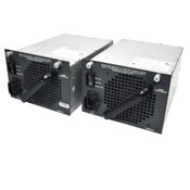 Sony APS-195 1300W Power Supply Cisco 341-0038-XX (2)