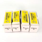 "Profax A796F73 #6L Alumina Welding Torch Nozzle 3/8"" (30)"