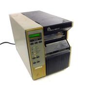 Zebra Technologies 140XiIII Plus Thermal Label Printer 203dpi 90-264VAC - AS/IS