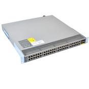 Cisco N2K-C2248TP-1GE Nexus Fabric Extender