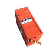Mitsubishi A1S61PEU PLC Power Supply Unit 200-240VAC Input 5VDC 5A Output