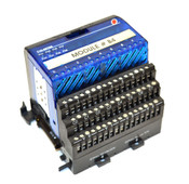 Automation Direct Terminator T1K-08TRS Relay Out & T1K-16B I/O Base Module