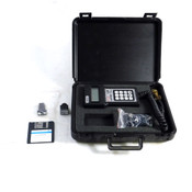 Cortest Instrument Systems IN 8500 E/R Corrosion Monitoring Data Logger