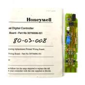 Honeywell UDC3R 30756696-001 Digital Input Board