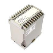 Balluff BES 516-706-A-3 5A Power Supply