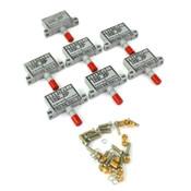 Balluff BES 516-108V Proximity Switch (7)