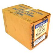 Westinghouse FB3035 Thermal Magnetic Circuit Breaker