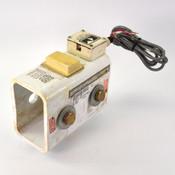 Kistler-Morse B1-300D 3000 lb. Load Block Sensor Bolt-On
