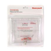 Honeywell CG511A Thermostat Guard Protector Enclosure