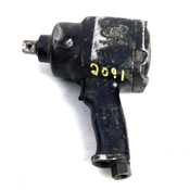 """Ingersoll Rand 2171P 1"""" Drive Pneumatic Impact Wrench"""