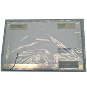"""Dell W654G 1280x800 WXGA LCD Screen Panel Replacement 15.4"""" Glossy"""