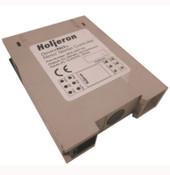 Holjeron MSC-DNT142 Motor Starter Controller