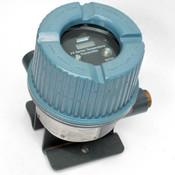 Foxboro RTT20-I1SNXFD-L1N1 Series I/A Temperature Transmitter Explosion-Proof