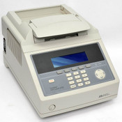 Applied Biosystems ABI GeneAmp PCR System 9700 N8050200 96-Well Thermal Cycler