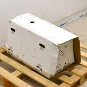 Kohler K-4144-96 Corbelle Elongated Toilet Bowl