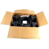 Eaton TPC2365-2980 12-Outlet PDU Power Distribution Unit 5760VA Capacity