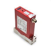 NEW Stec SEC-Z714AGX Mass Flow Controller D-Net MFC (NF3 / 5000 SCCM) C-Seals