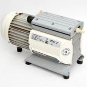 Heidolph 591-00160-01-0 Rotavac Valve Tec Vacuum Pump - Parts