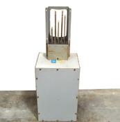 ITE EBA4063 EBA 4063 BD Bustribution 600-Amp Busway Tap Box